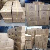 Ventiladores do ventilador do duto do standard alto de Yuton