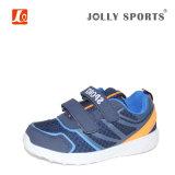 Nouvelle mode HOT Sports Vente de l'exécution Chaussures enfants Garçons Filles