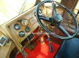 Caricatore a ruote 950e usato del trattore a cingoli (CAT 936 caricatore 950 966)