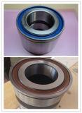 para o rolamento do cubo dos rolamentos de roda traseira SKF de Toyota Vios Bah0185