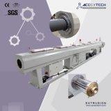 Fabricantes de la máquina de la protuberancia del tubo del PVC