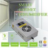 Sdcs-E60情報処理機能をもった産業除湿器装置