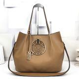 На заводе Гуанчжоу брелоки стороны сумки мешок большого объема моды дизайн сумочку с пульта управления Си8487