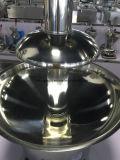 Fontein van de Chocolade van de Machine van de Fontein van de Chocolade van de lage Prijs de Commerciële