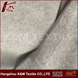 равнина пятна Crepe 100%Silk 12mm с высоким качеством напечатала после того как она сделана в Китае