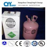 Reinheit-Mischkühlgas der Qualitäts-93% des Kühlmittels R410A