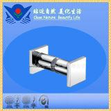 Ванная комната Xc-208 малая серия ручки тяги двери размера