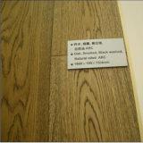 Tablón grande Engineered roble Suelo de madera