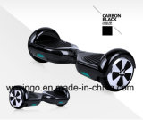 Support Bluetooth 6.5inch elektrisches Hoverboard