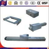 Электрическая система Busduct вагонетки для Ligting и электропитания