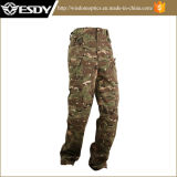 Archon IX7 Militar Ao Exterior Tactical Men Cargo Pants