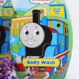 Venda por atacado Thomas Friends Bodywash Nourishing Skin Be Well
