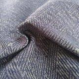 Tela Yarn-Dyed del telar jacquar de la tela cruzada