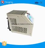 水サーモスタット型の暖房の温度調節器のヒーター