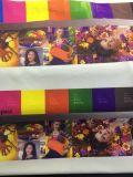 二重EP 5113ヘッドが付いているXuli 1.8mの大きいフォーマットの織物の染料昇華プリンター