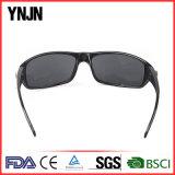 رخيصة بالجملة الصين [ينجن] رياضة ينهي نظّارات شمس ([يج-020])