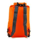 Quadrada novo saco seca à prova de Nylon