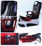살롱 (C109-51)를 위한 발 온천장을%s 가진 현대 디자인 Pedicure 의자