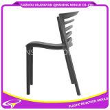 고품질 형식 디자인 매트 완료 가스는 의자 형을 지원했다