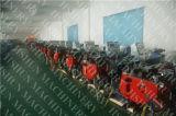 販売のための油圧心棒の管の曲がる機械