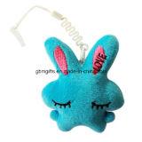 Haute qualité Hot Sale Factory Direct Vente en gros Soft Comfort Peluche Toy Pen Conteneur pour les enfants