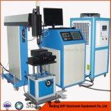 Laser-Ausschnitt-und Schweißens-Geräten-Maschine