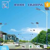 6mポーランド人60W太陽LEDの街灯(BDTYN660-1)