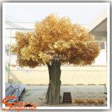 La Chine fournisseur Banyan Tree artificielle décorative en plein air