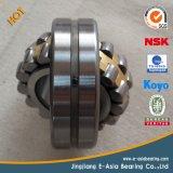 23134cc/W33.23134 большой тип сферически подшипник ролика