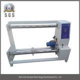 Macchina del rivestimento del PVC, macchina universale del rivestimento