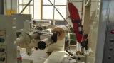 Ydj200g (YD200) de plástico de alta velocidad Filmgravure máquina de impresión