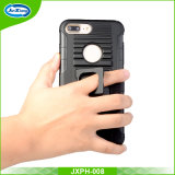 Het Mobiele Geval van uitstekende kwaliteit van de Telefoon voor iPhone7 plus