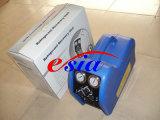 Autoteile Wechselstrom-Kompressor-Handhilfsmittel mit Arbeits-Maschine