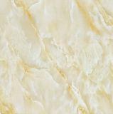 Voll polierte glasig-glänzende 600X600mm Porzellan-Fußboden-Fliese (TJ64026)