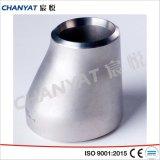 Réducteur en acier inoxydable Bw Fitting
