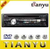 De Speler van de Auto USB van Tianyu met MP3/FM