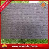 UV Monofilament van de Weerstand Openlucht Synthetisch Gras voor de Gebieden van het Voetbal