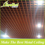 2017 Fantastic 3D Decorative Aluminium Ceiling Designs for Shops