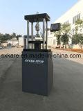 Machine de test de résistance de matériau de chaussée Mainframe, machine de test Cbr (CXYSG-127V)