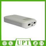 chargeur de batterie au lithium-15000mAh Banque d'alimentation comme les chargeurs de téléphone mobile