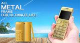 Nuevo 2.0 teléfono caliente de la característica de la pulgada 2g