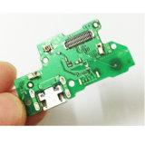 Het Laden USB de Haven voor Huawei geniet van 7 plus Flex Kabel