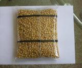 Los chips de gránulo automática Máquina de embalaje para Bean té caramelo