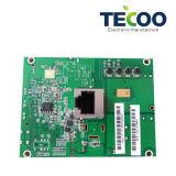 Электронная доска PCB изготавливания с высоким качеством