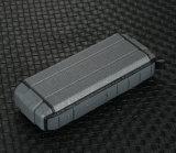 Ipx5 imperméabilisent le haut-parleur extérieur sans fil sonore de Bluetooth