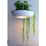 مبتكر معمل مدلّاة أضواء لأنّ زخرفة بيتيّة ([غد-ه609-1])