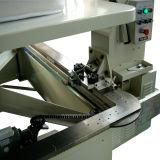 Швейная машина тюфяка для края ленты тюфяка