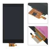 Bildschirm LCD-Display+Touch für Sony Xperia Z ultra Lt39I XL39h C6802 C6833 C6806