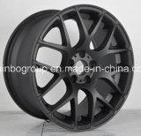 A liga de alumínio do carro roda bordas para a venda (193)