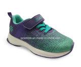 Mais novos sapatos de corrida para esportes de meninos e meninas